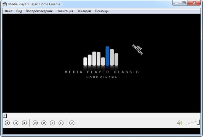 Программа воспроизведения видео всех форматов скачать бесплатно