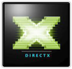 DirectX 11 для Windows 10