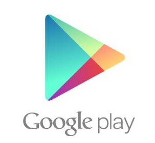 Google Play Market для компьютера