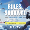 Скачать Rules of Survival на компьютер