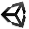 Unity Web Player скачать
